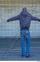 Street  746 standing t poses whole body 0003.jpg