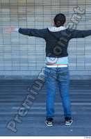 Street  747 standing t poses whole body 0003.jpg