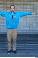 Street  748 standing t poses whole body 0001.jpg