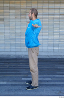 Street  748 standing t poses whole body 0002.jpg