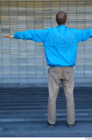 Street  748 standing t poses whole body 0003.jpg