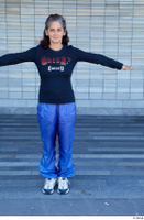 Street  750 standing t poses whole body 0002.jpg