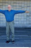 Street  751 standing t poses whole body 0001.jpg