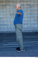 Street  751 standing t poses whole body 0002.jpg