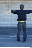 Street  752 standing t poses whole body 0003.jpg