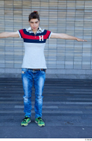Street  753 standing t poses whole body 0001.jpg