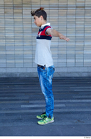 Street  753 standing t poses whole body 0002.jpg