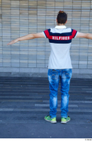 Street  753 standing t poses whole body 0003.jpg