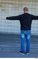 Street  754 standing t poses whole body 0003.jpg