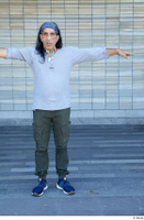 Street  755 standing t poses whole body 0001.jpg