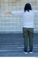 Street  755 standing t poses whole body 0003.jpg