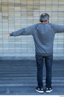 Street  756 standing t poses whole body 0003.jpg