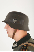 German army uniform World War II. ver.3 army head helmet soldier 0003.jpg