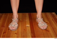 Charity casual foot sandals 0001.jpg