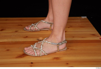 Charity casual foot sandals 0003.jpg