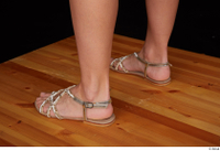 Charity casual foot sandals 0004.jpg