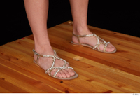 Charity casual foot sandals 0008.jpg