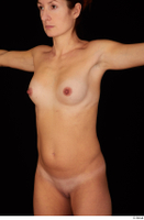 Charity belly breast chest nude upper body 0002.jpg