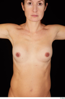 Charity breast chest nude 0001.jpg