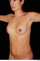 Charity breast chest nude 0002.jpg