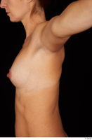 Charity breast chest nude 0003.jpg
