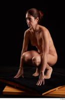 Charity  1 kneeling nude whole body 0002.jpg