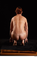 Charity  1 kneeling nude whole body 0005.jpg