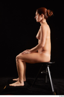 Charity  1 nude sitting whole body 0001.jpg