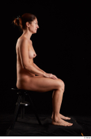 Charity  1 nude sitting whole body 0005.jpg