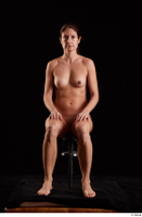 Charity  1 nude sitting whole body 0007.jpg