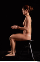 Charity  1 nude sitting whole body 0009.jpg
