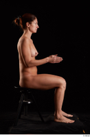Charity  1 nude sitting whole body 0013.jpg