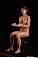Charity  1 nude sitting whole body 0016.jpg