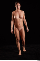 Charity  1 front view nude walking whole body 0002.jpg
