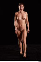 Charity  1 front view nude walking whole body 0004.jpg
