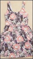 Clothes # 227