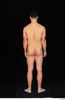 Larry Steel nude standing whole body 0010.jpg