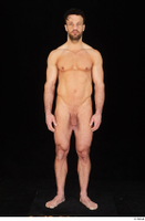 Larry Steel nude standing whole body 0011.jpg