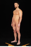 Larry Steel nude standing whole body 0012.jpg