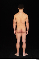 Larry Steel nude standing whole body 0015.jpg