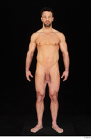 Larry Steel nude standing whole body 0016.jpg