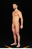 Larry Steel nude standing whole body 0017.jpg