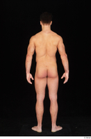 Larry Steel nude standing whole body 0020.jpg