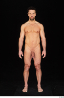 Larry Steel nude standing whole body 0021.jpg