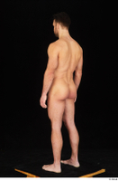 Larry Steel nude standing whole body 0024.jpg