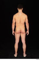 Larry Steel nude standing whole body 0025.jpg