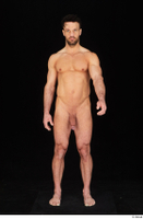Larry Steel nude standing whole body 0026.jpg
