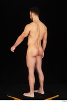 Larry Steel nude standing whole body 0029.jpg