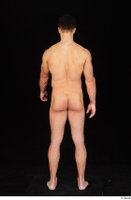 Larry Steel nude standing whole body 0030.jpg