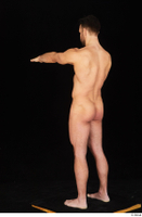Larry Steel nude standing whole body 0037.jpg